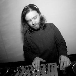 Gerd Janson @ Catclub Radio FM (31-03-2012)