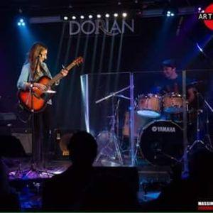 Radiomania Puntata Del 26 Marzo 2016 Con Aurora D'Amico e Ruggero Miccichè