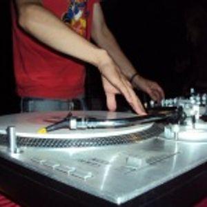 SATA_-_Spring_2011_(live_mix_vinyl_only)