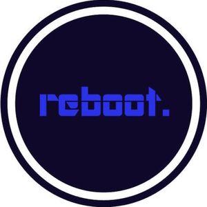 Reboot Radio Episode 3: What A Week