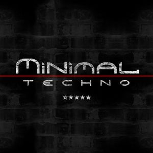 Sub B a.k.a SnackWell - Minimal Techno Mix 2010.10.20.