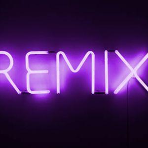 Remix 2011-09-28