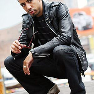 """Ryan Leslie Edition"""