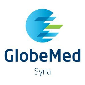 GlobeMed Syria   (interview on Al Madina FM) Michel Shehade: About health insurance in Syria
