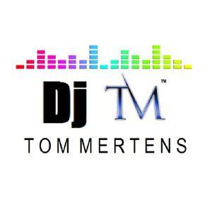 Dj TM - Ready For The Festivals !!!