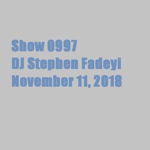 show 0997