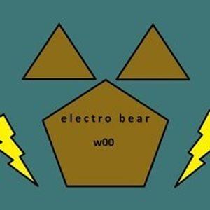 ElectroBear