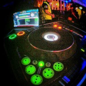 Gaz Ryder - Ibiza 2012 Summer Mix