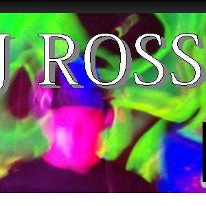 ROSS B_APOC 2011_DNB MIX_MP3