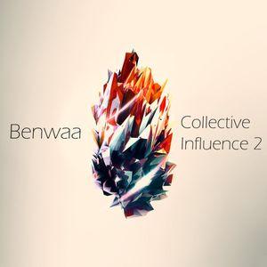 Benwaa - Collective Influence Vol.2 [Downloadable]