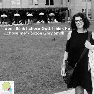 Episode Nine- Sozon Smith