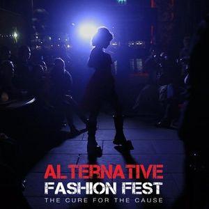 The Impact Zone Alternative Fashion Fest Takeover