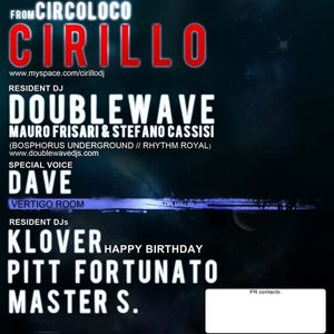 Doublewave_@_BLACKOUT_Codice_A_Barre_29-01-11