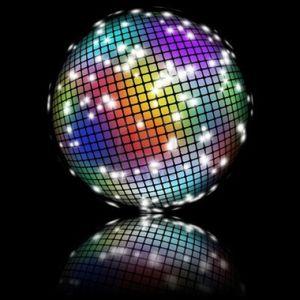 FunkyHouse Mix by DJ SvennyB