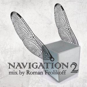 Navigation2
