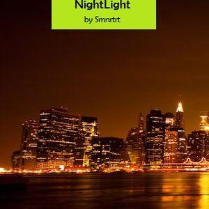 NightLight #151 #SSE SUMMER SPECIAL EDITION