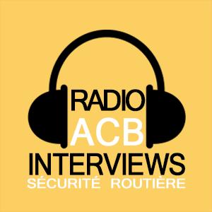 SECURITE ROUTIERE-3e 8 05-06 Psychologie de la sécurité routière