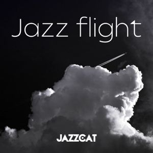 Jazz flight