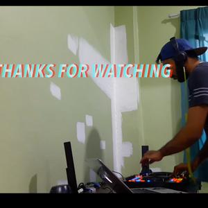 DJ Mix Session 6 - DJ Ash