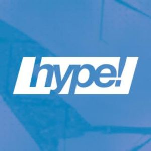 207 Hype Podcast