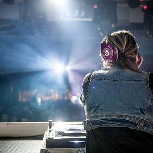 Soundzrise - m2o - DJ SET HELEN BROWN 4 giugno 2014