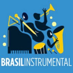BRASIL INSTRUMENTAL - PEDRO MARTINS