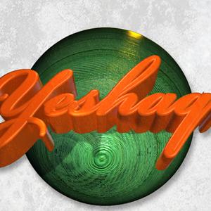 Yeshaq ! September 2012 Mix