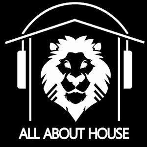 KFMP: DELION - ALL ABOUT HOUSE - KANEFM 01-09-2012