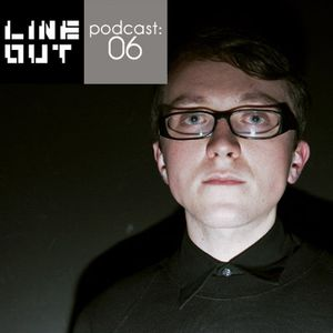 LINEOUT.pl podcast.06: Monosylabikk