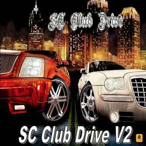 SC Club Drive Vol2