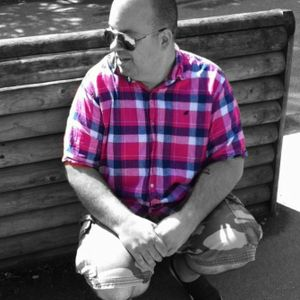 Paul Baker On The Radio = 31st August 2012 (Skyline Gold 102.5FM)
