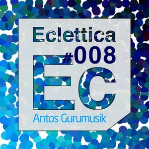 EcletticaBalearica#08(a selection of...)
