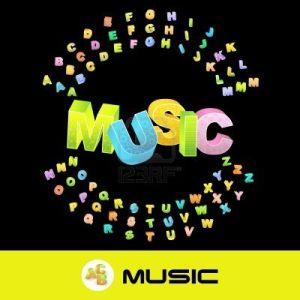QUI RADIO IN ..ALFABETO IN MUSICA A-F TRASMISSIONE DEL 5 SETTEMBRE  2012