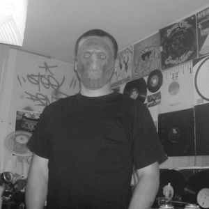 "DJ Dixie ""The 15 Minute Mash Up"""