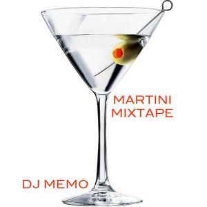 Have a martini