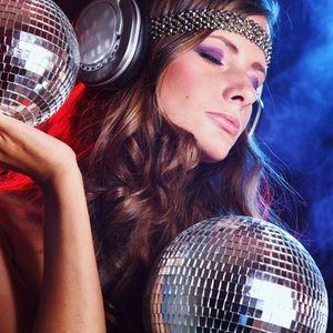 LPDI Late Nights - DJ Shailesh CD 2 1:01