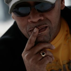 Jah Yoots Foundation Best of the Best Reggae inna Rub-a-dub style. Strictly Vinyl www.ukrootsfm.com