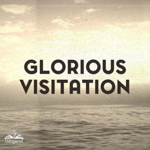 Glorious Visitation