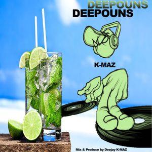 DEEPOUNS