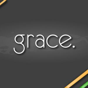 Grace - Audio
