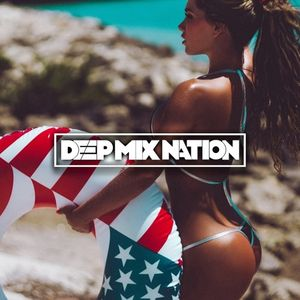 Deep house mix 2015 99 new music mixed by me my monkey for New deep house music 2015