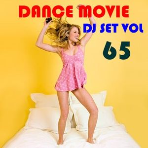 """Dance Movie # 65 The DJ Set of """"Movie Disco"""" page (search to facebook) all mixed by Max"""