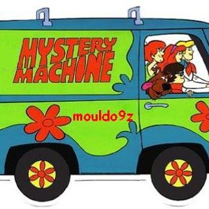 mystery machine.mix