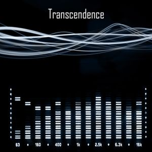 Transcendence mixed by Mass Force (Old Skool trance using 1210's & Vinyl)