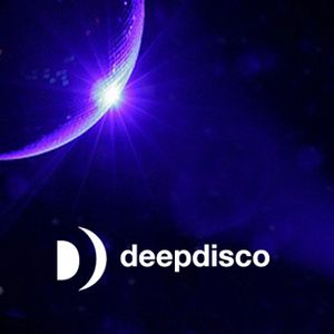 Best of Deep Disco vol 1