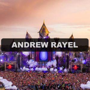 Andrew Rayel - Tomorrowland 2015 | festivalplanet.tk