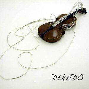 Dekado -Morning Sun