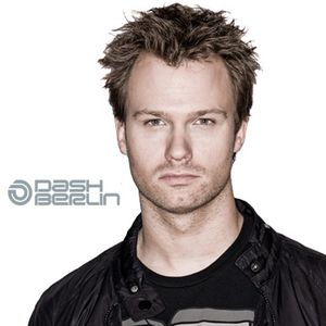 Dash Berlin - Ministry Of Sound 2010