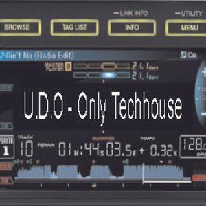 Only Techhouse