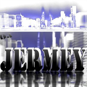 DJ Jermey - Salsa Mix Vol. 1 - August 2014